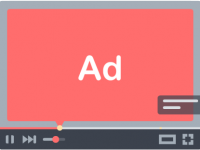 video ads img